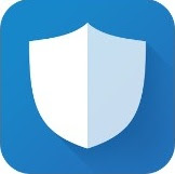 CM Security AppLock Antivirus Download