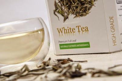Image result for teh putih