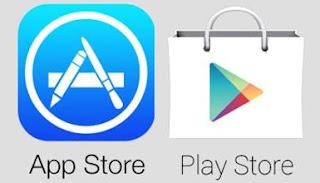 Entrar direto pelo aplicativo