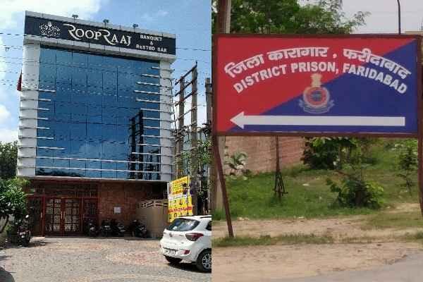 roopraj-hotel-owner-kuldeep-kant-sanjay-kant-sent-neemka-jail