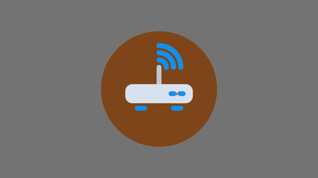 cara mengecek nomor smartfren di modem