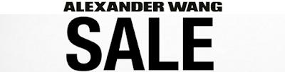 http://www.alexanderwang.com/us