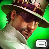 Six-Guns: Gang Showdown Hack Apk