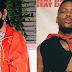 """Jhené Aiko traz YG para remix oficial do single """"Never Call Me""""; confira"""