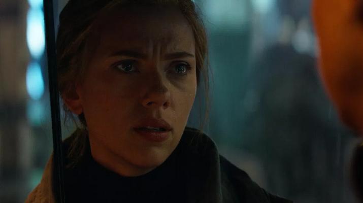 A importância das mulheres em Vingadores: Ultimato