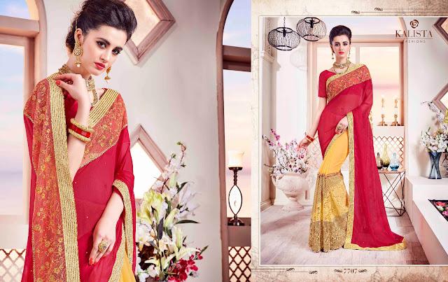 Buy Online Saree Full Catalog Wholesale Price in India
