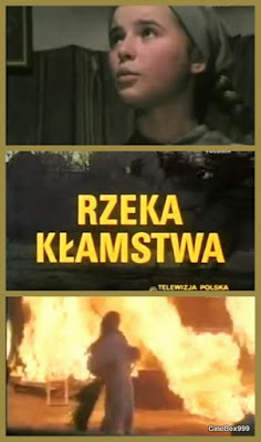 Река лжи / Rzeka kłamstwa / River of Lies. 1987.