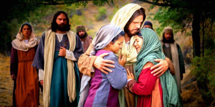 Cinta kepada Tuhan adalah Akar Segala Cinta