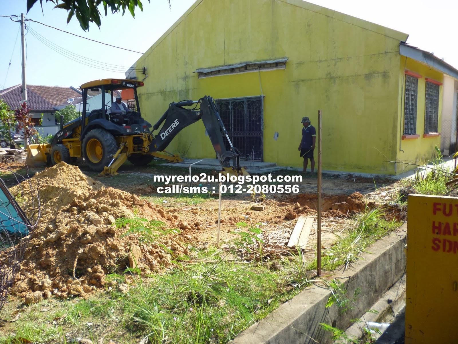 renovation-house-bangi