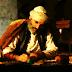 Ibn Khaldoun : Le précurseur de la sociologie moderne