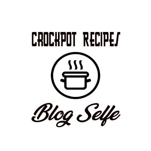 Crock Pot Recipes Blog Selfe - Easy, light recipes for all diets from Vegetarian, Weight Watchers (Smart Points), Gluten Free, Keto, etc. All recipes include macros and WW Points.