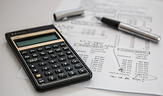 All About Inheritance Tax Relief