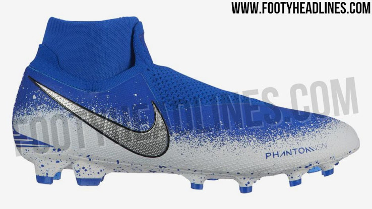 Boot Calendar - All Leaked and Released Football Boots - Footy Headlines bf88fb6a17378