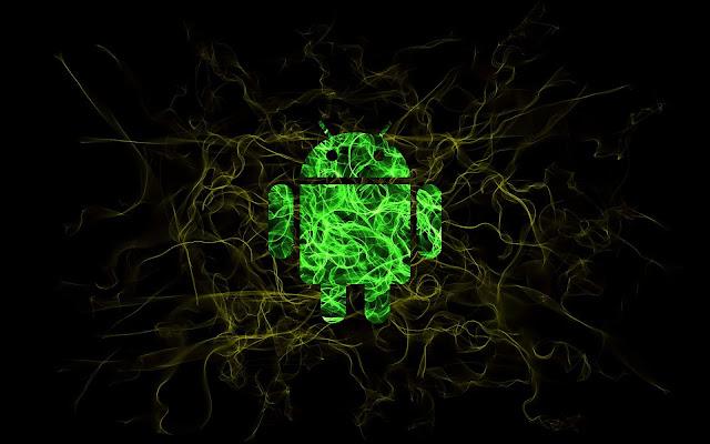 يمكنك الآن تهكير ألعاب اندرويد بدون روت _root_ عبر هذا التطبيق الرائع!! , يمكنك الآن تهكير ألعاب اندرويد بدون روت عبر هذا التطبيق الأكثر من رائع !! يمكنك أن تحصل على عدد لا نهائي من العملات او الجواهر في اي لعبة اندرويد مجانا عبر تحميل تطبيق lucky patcher  عالم التقنيات