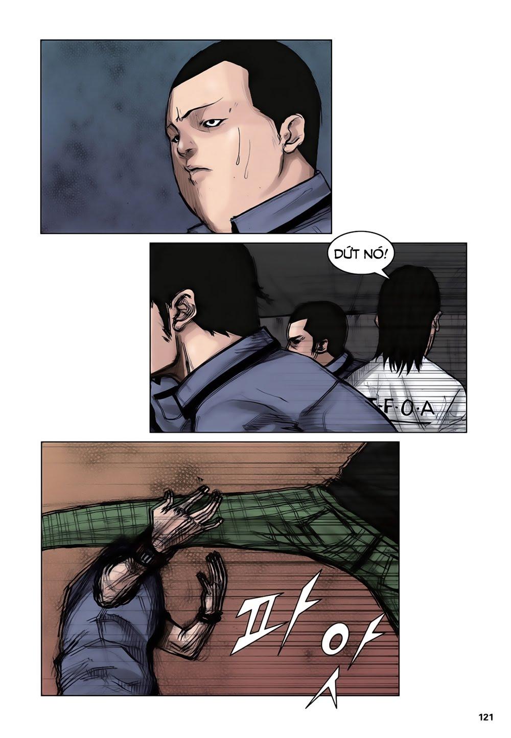 Tong phần 1-4 trang 3