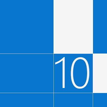 Launcher 10 Pro v1.10 [Paid] APK