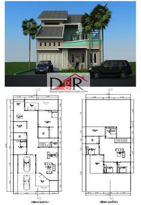 http://www.desaingambarrumah.com/2016/06/memilih-kamar-hotel-sesuai-kebutuhan.html