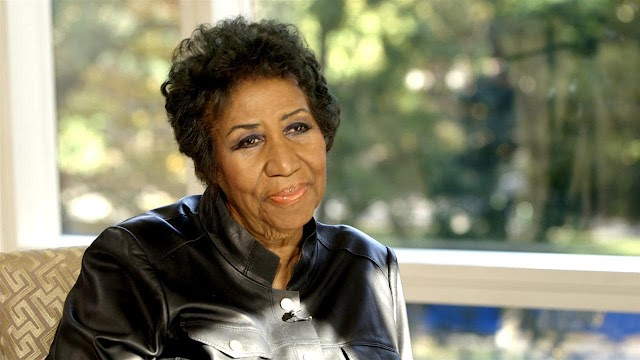 Aretha franklin songs, best songs | aretha franklin age | wiki | aretha franklin net worth