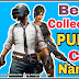 [ Hand Picked ] Collection of Best Clan Name for PUBG - PUBG Clan Name