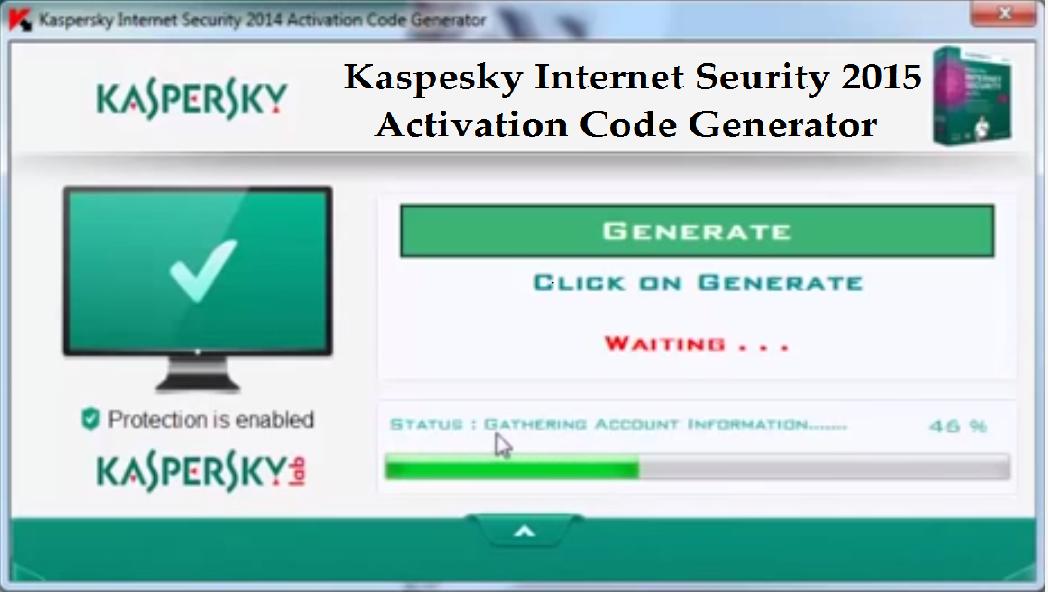 software zone free download kaspersky internet security. Black Bedroom Furniture Sets. Home Design Ideas