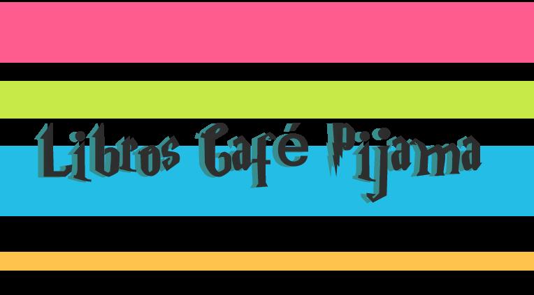Libros, Café Y Pijama: Academia De Cazadores De Sombras