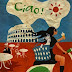 Giáo trình Đường Đến Nước Ý- Bài 1