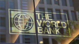 DIPAM signs agreement with World Bank