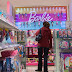 California Bill Would Require Retail Outlets To Have Gender-Neutral Space For Children
