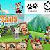 Tails of Conflict Kickstarter Spotlight