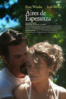 Aires de Esperanza / Una Vida en Tres Días
