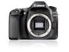 Canon EOS 80D sensor review: Dynamic performer 2019