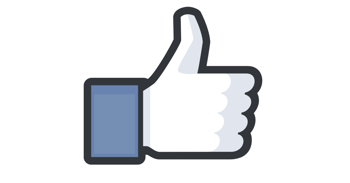delete फेसबुक अकाउंट को रिकवर कैसे करें