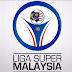 Live Streaming Keputusan Kelantan VS Pulau pinang 12.3.2016
