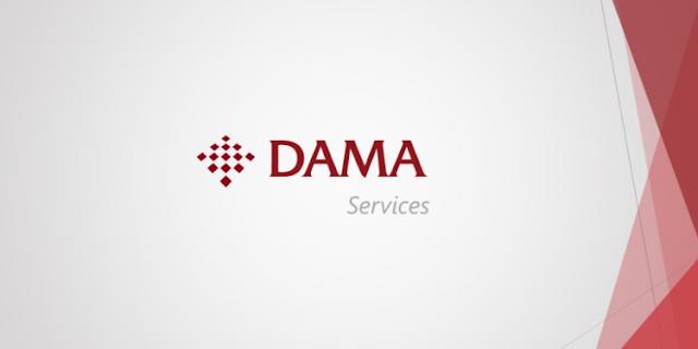 dama-services-recrute-3-profils- maroc alwadifa