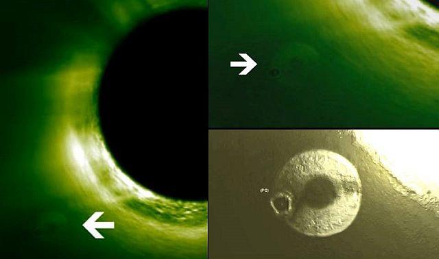 UFO News ~ Incredible UFO Disc Appears Near The Sun plus MORE Ufo%2Bnear%2Bsun%2Bufo%2Bdisc