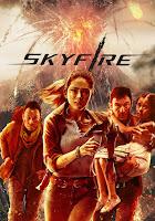Skyfire 2019 Dual Audio Hindi 720p BluRay