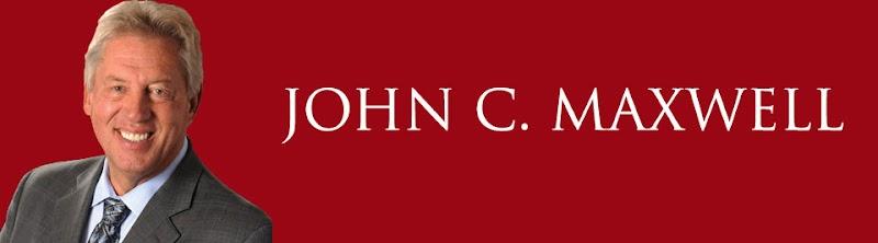 5 frases de John Maxwell para você refletir sobre sua liderança