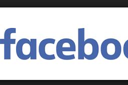 How to Get My Facebook Password