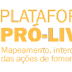 Instituto Pró-Livro apresenta Plataforma Pró-Livro