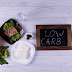 Mau Kurus Kurangi Makan Karbohidrat, Bahaya Ini Mengintai Kesehatan Anda!