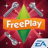 The Sims FreePlay v 5.44.2 apk mod MOEDAS E SIMOLEONS INFINITOS
