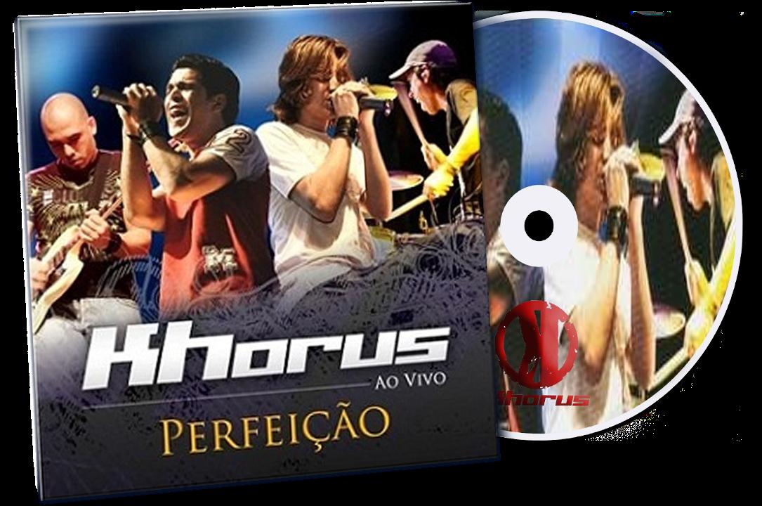 musica sonho de khorus gratis