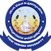 Yogi Vemana University YVU Degree Examination Results 2018