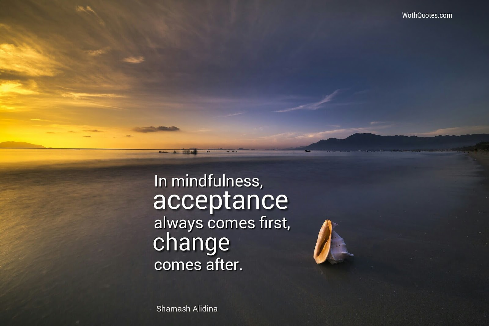 Acceptance Quotes Fair Acceptance Quotes  Inspirational Quotes On Acceptance