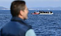 Συναγερμός! Η Τουρκία επιχειρεί να στείλει στην Ελλάδα μετανάστες με Covid-19