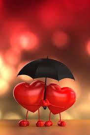 प्रेम का संदेश