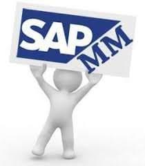 Cómo empezar SAP MM - Consultoria-SAP