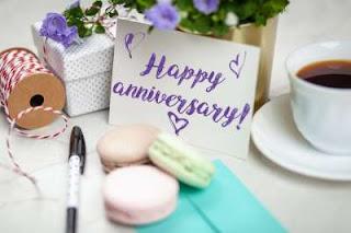 "Marriage Anniversary Wishes "".wedding anniversary quotes for husband,    wedding anniversary quotes for husband,happy weddIng anniversary wishes for husband"