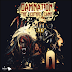 Damnation: The Gothic Game - Preview