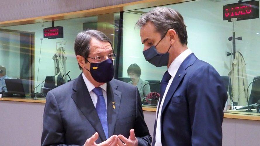 Η χρεοκοπία της ελληνικής διπλωματίας